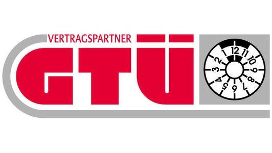 Jahresabschluss GTÜ Afterwork Serie