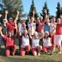 Ryder Cup 2019 GC Wittgenstein vs. GC Schmallenberg