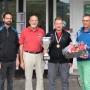 Michael Berg gewinnt die offenen NRW-Meisterschaften als Underdog