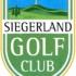 Clublogo Siegerland