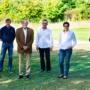 Jahreshauptversammlung – Wichtiger Beschluss für junge Golfer!