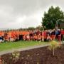 Endlich wieder Ryder Cup in Schmallenberg – Eindelijk weer Ryder Cup in Schmallenberg!